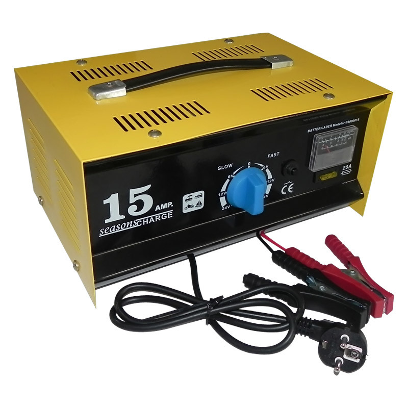 Car Battery Charger Release Date Price And Specs