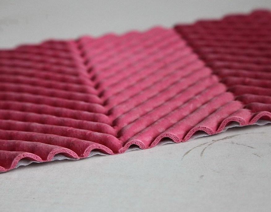 Carpet: Carpet Underlay