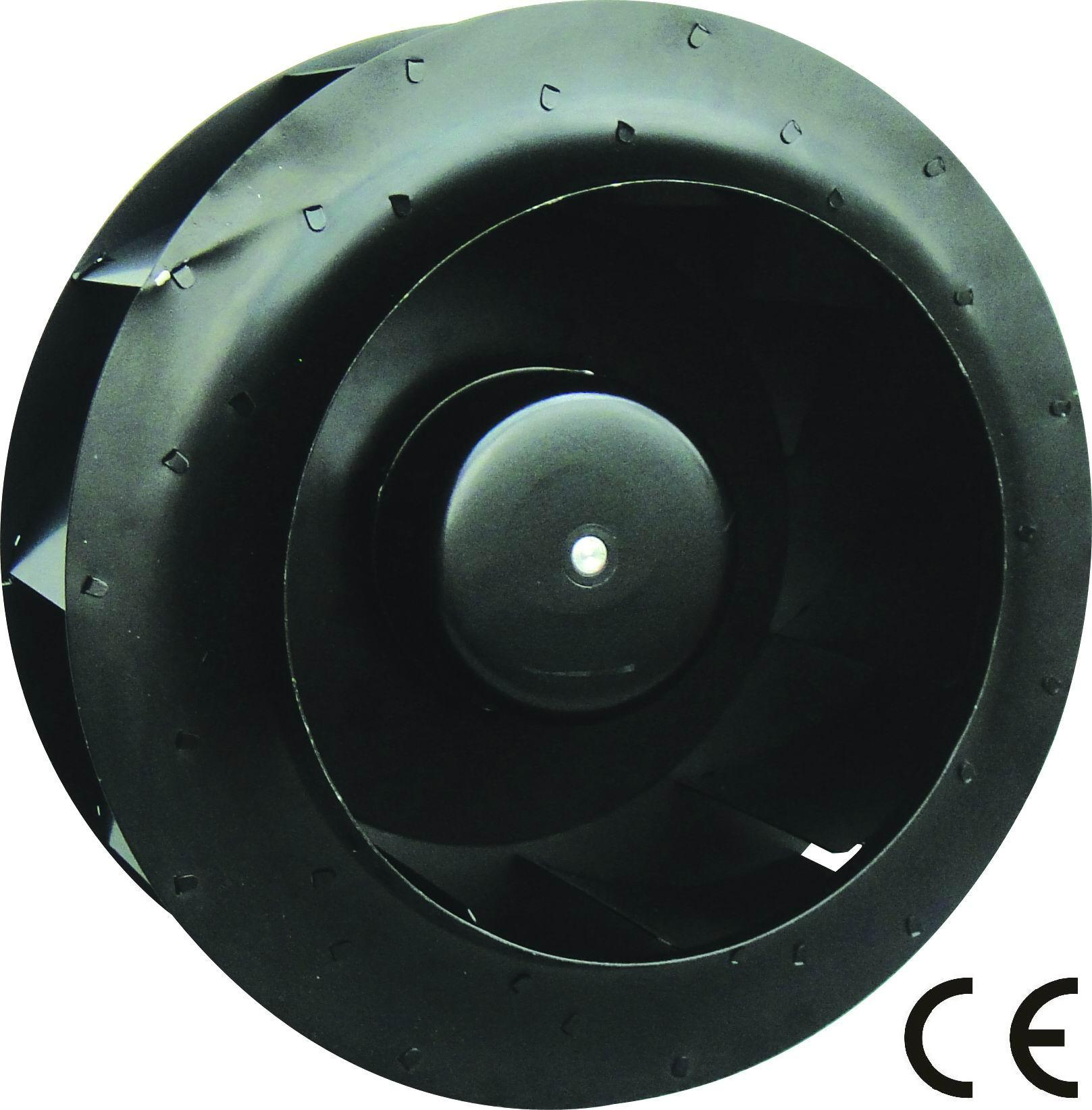 Centrifugal Fan 280mm China Centrifugal Exhaust Fans Exhaust Fans #314661