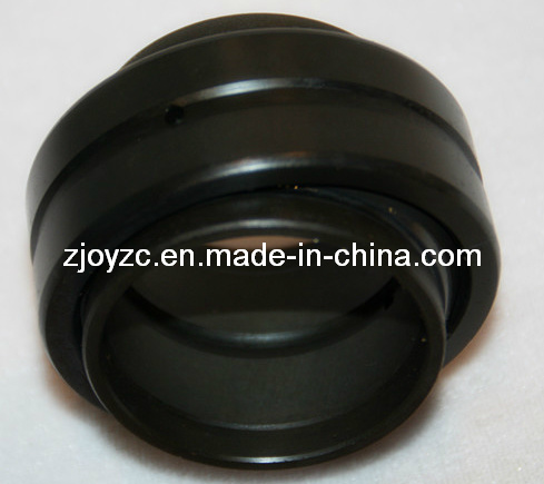 Radial Spherical Plain Bearings
