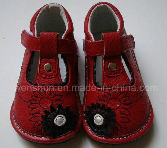 Toddler Shoes 607