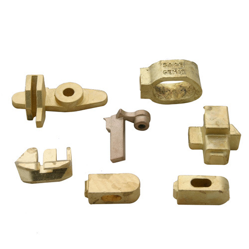 Brass Casting, Die Casting, Brass Casting, Copper Casting, Zinc Casting