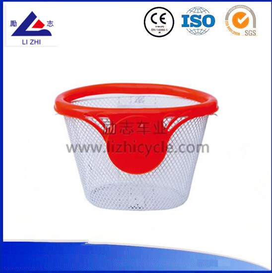 Bike Spare Parts Bicycle Basket