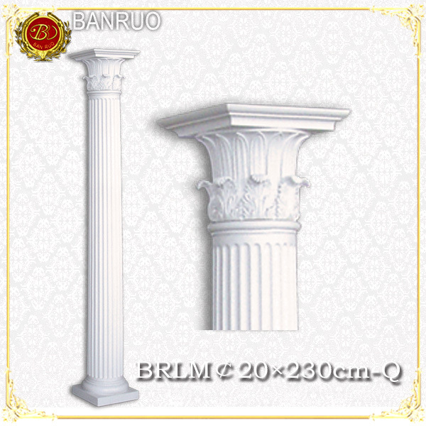 China Wedding Pillars Columns For Sale Photos & Pictures