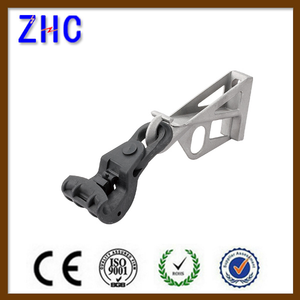 16-95mm2 ABC Cable Suspension Clamp for Overhead Line