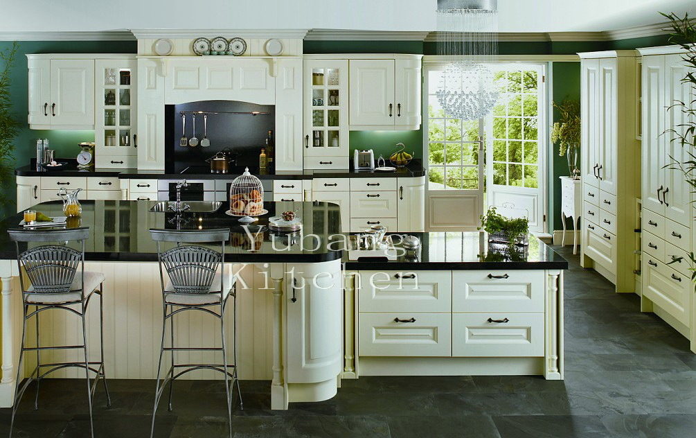 Quality Kitchens - terrene bukit timah terrene bukit timah info ...