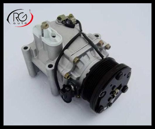 Auto a / C Scroll Compressor for Mondeo2.0