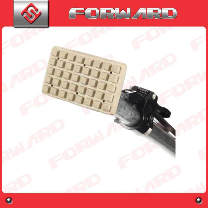 Cargo Control Products Cargo Bar