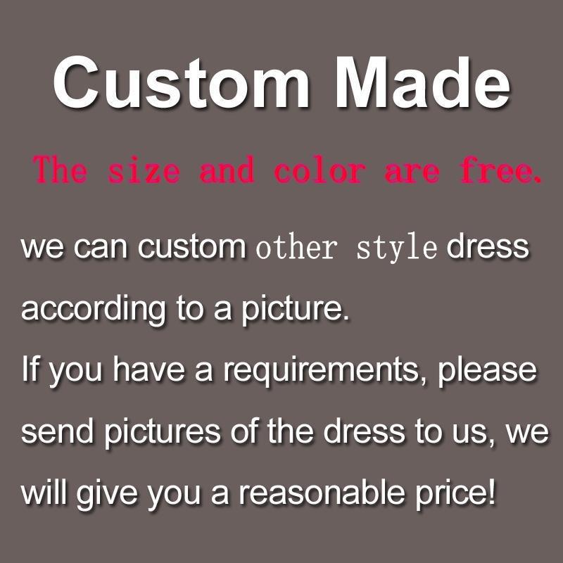 New Bridesmaid Dresses Navy Blue Lace Chiffon Empire Wedding Party Evening Dresses E139131