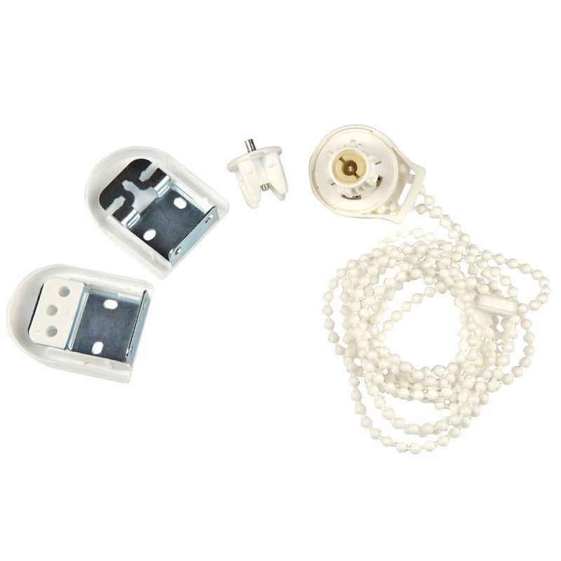 Components for Roller Blinds