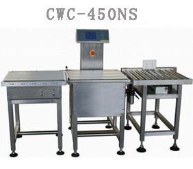 Online Weight Checker CWC-450NS