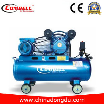 Belt Air Compressor Piston Air Compressor