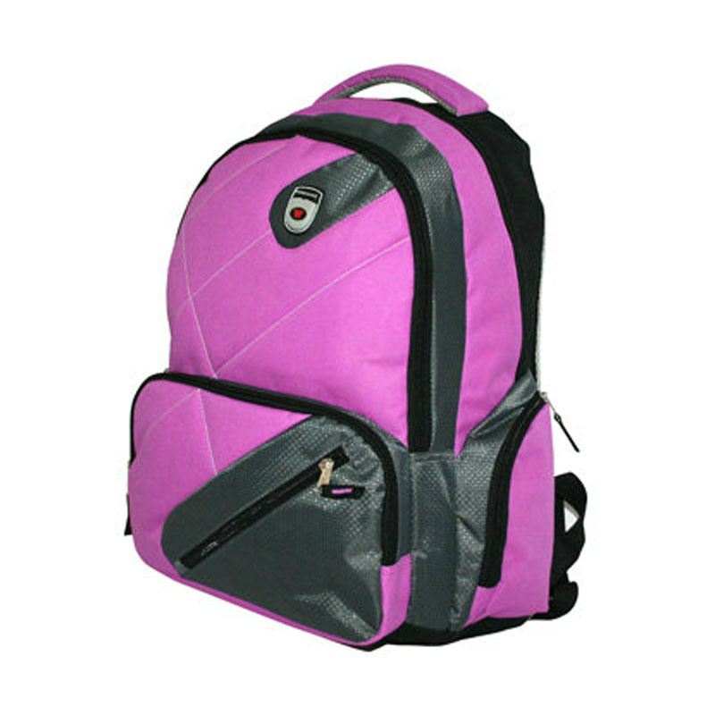 Fashion Outdoor Travel Backpack Laptop Backpack