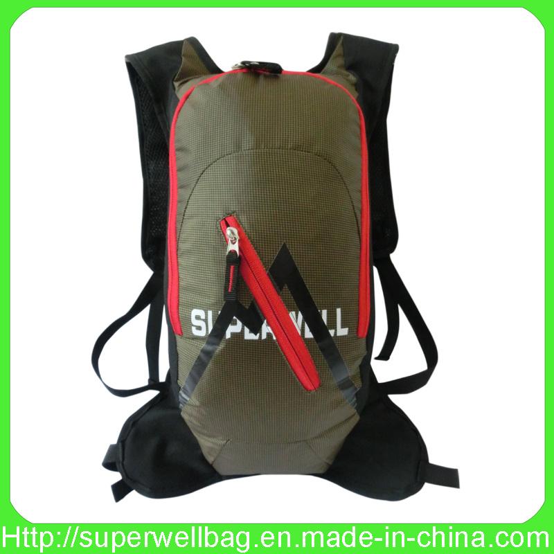 Outdoor Hydration Bags Backpacks Sports Cycling Bike Backpacks