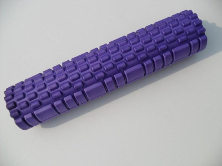 Massage Roller, Foam Roller, Grid Foam Roller