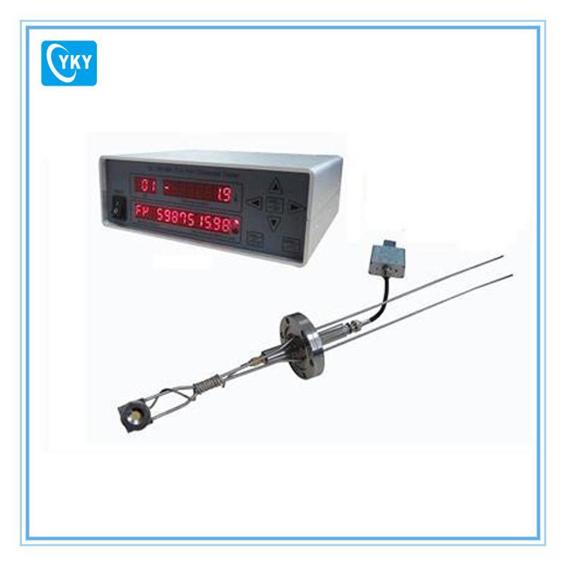 Quartz High Resolution Thin Film Thickness Controller/Monitor