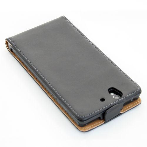 Mobile Phone Case for Sony Xperia Z L36hXperia Z Phone Case