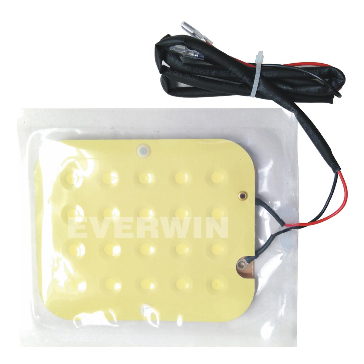 Waterproof Seat Operator Presence Switch Seat Switch OPS