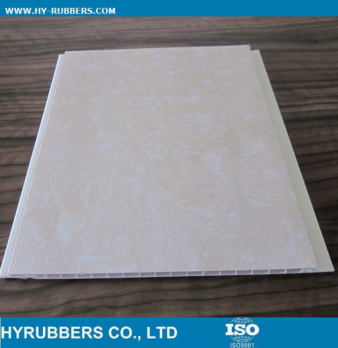 Decorative Waterproof PVC Ceiling Panel
