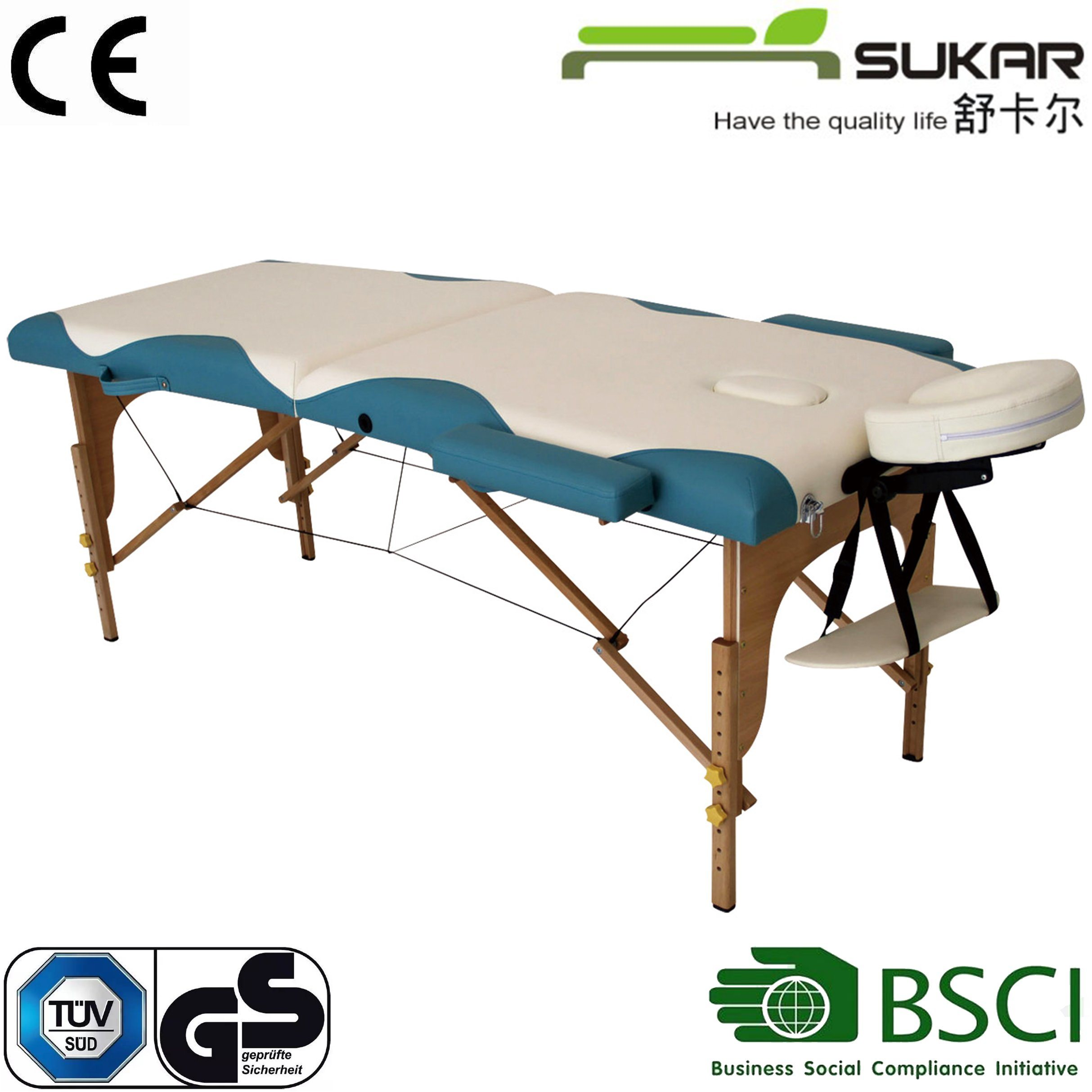 this portable range made product massage to is the vivi budget sale eco therapyvivi copy quality lift for addition therapy newest friendly comes but table