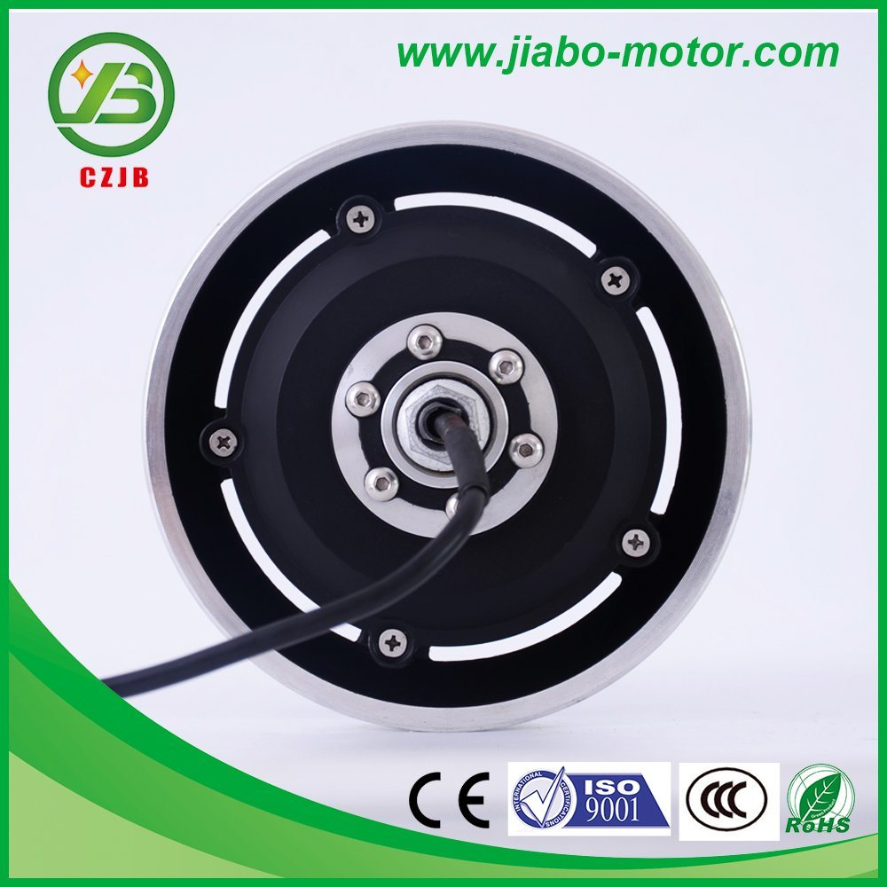 Jb-92/10′′ 10 Inch 48V 250W Electric Scooter BLDC Hub Motor