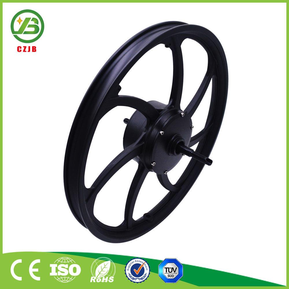 CZJB-90\20 20 Inch Electric Bicycle Wheel Hub Motor 36V 250W