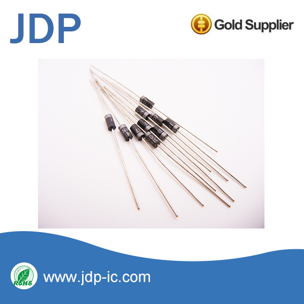New and Original Stock Diode Rectifiers 1n4007