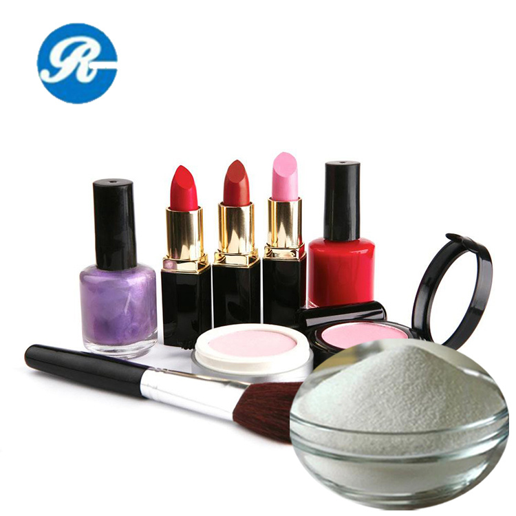 Cosmetic Butyl Paraben for Additives Preservatives