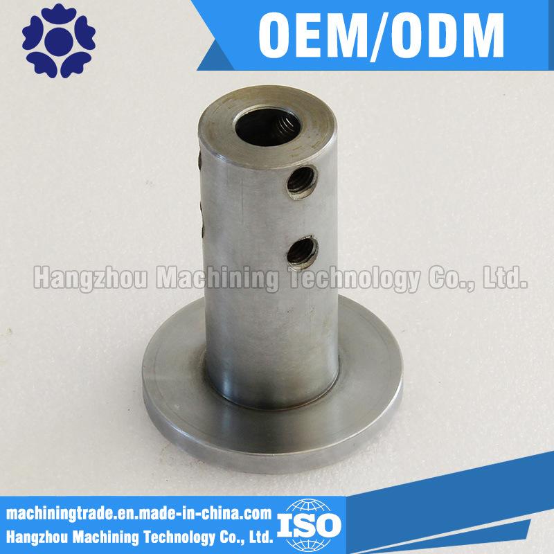 Auto Parts & Accessories Spare Miling CNC Machining Parts
