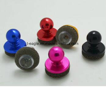 New Hot Mobile Joystick Fling Mini Joystick for Phone