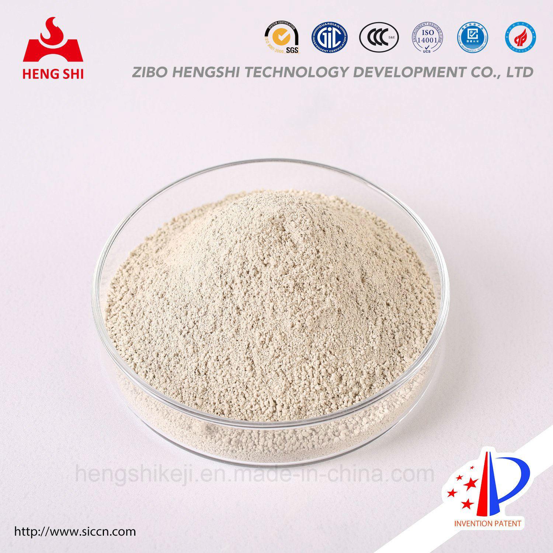6300-6400 Meshes Silicon Nitride Powder