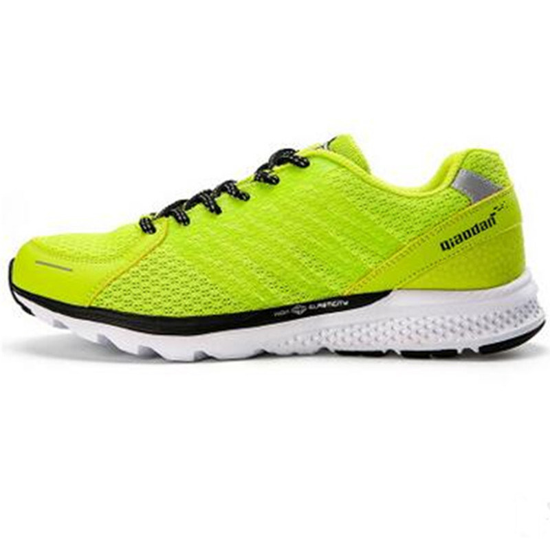 2017 New Sport Shoes, Casual Shoes with Style No.: Running Shoes-Pzt001, Zapatos