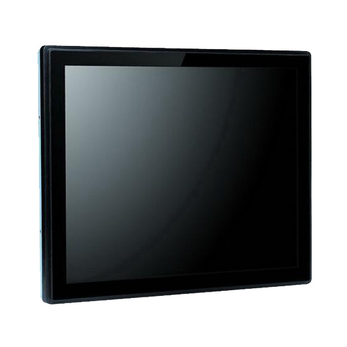 "Touch Screen Kiosk Manufacturer, 15"" 15.6"" 17"" 19"" 22"" Capacitive Touch Screen Monitor, Manufacturer Price From China, VGA+DVI+HDMI Port"