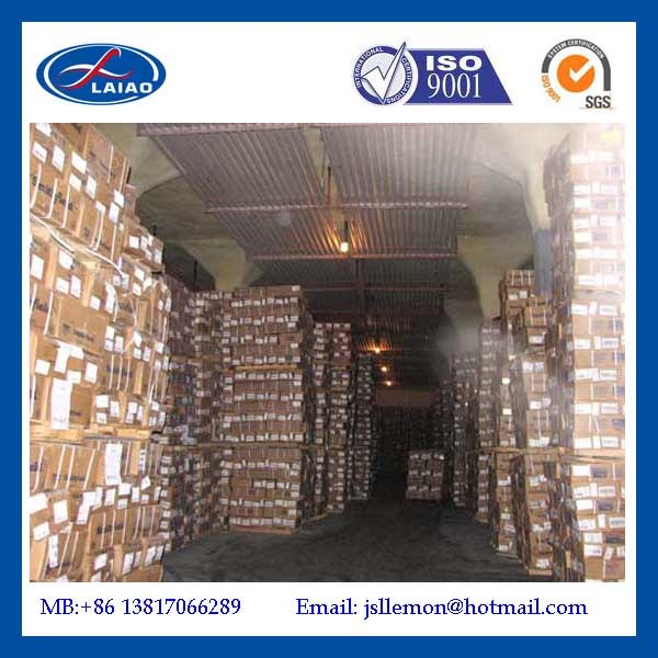 Cold Room/ Blast Freezer/ Freezer/ Chiller/ Cooler Room / Refrigerator