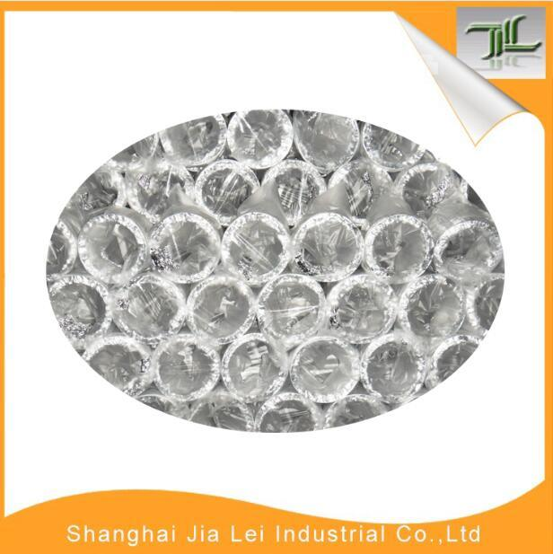 HVAC Insulation Air Flexible Duct