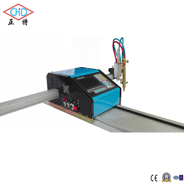 Portable CNC Cutting Machine Plasma Cutting Machine