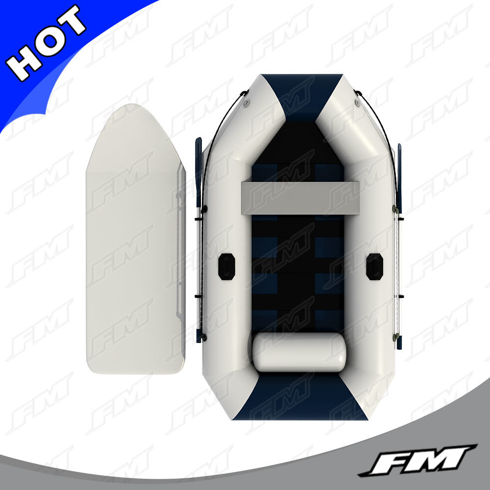 FM Dwf Air Mat for Inflatable Boat