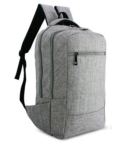 Fashion Hotsalse Student Daily Laptop Backpack