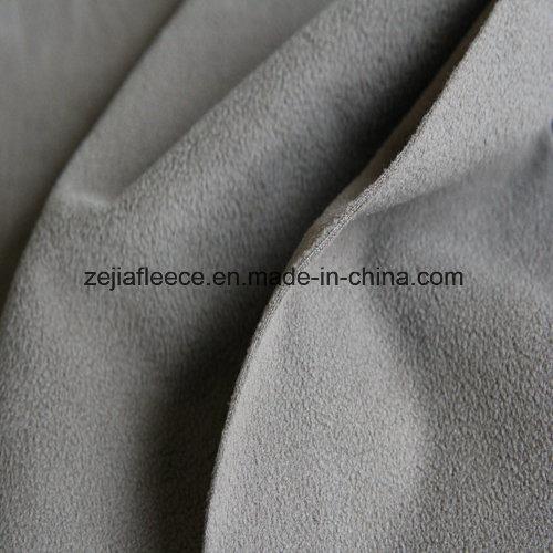 Softshell, Bonding Fleece, Jacket Fabric, Sport Fabric