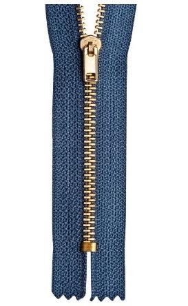 All Kinds of Manufactur Zipper