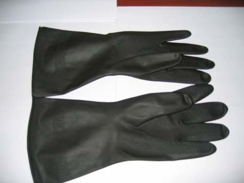 Rubber Gloves Producer Gloves Online