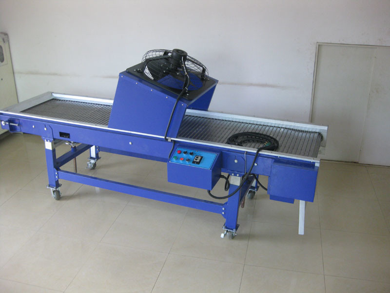 Drag Conveyer, Lift Convery for Industry and Manufacture