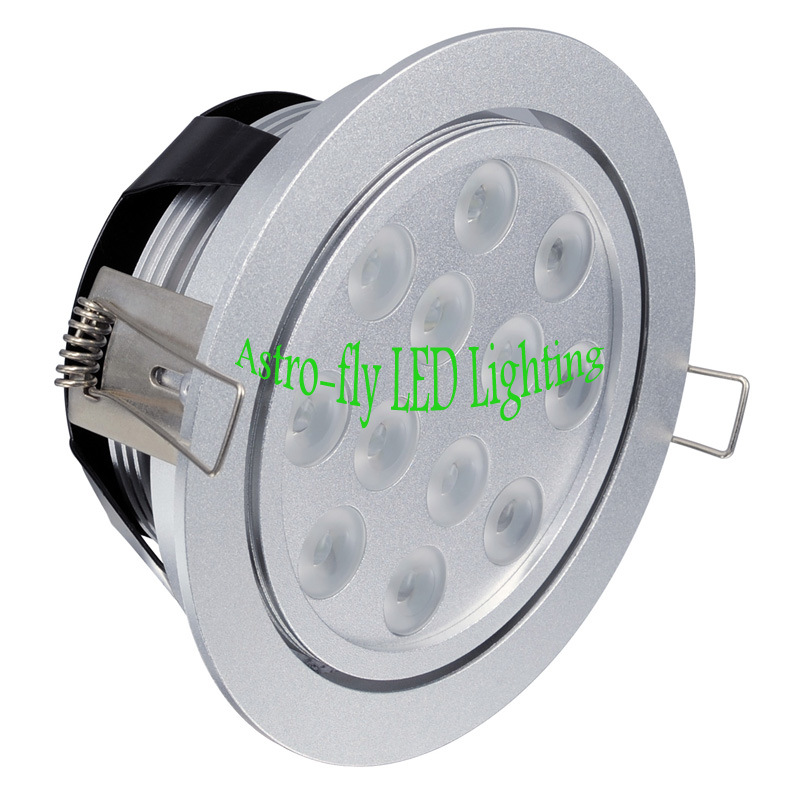 Led Ceiling Lights Made In China : China led ceiling bulb light downlight