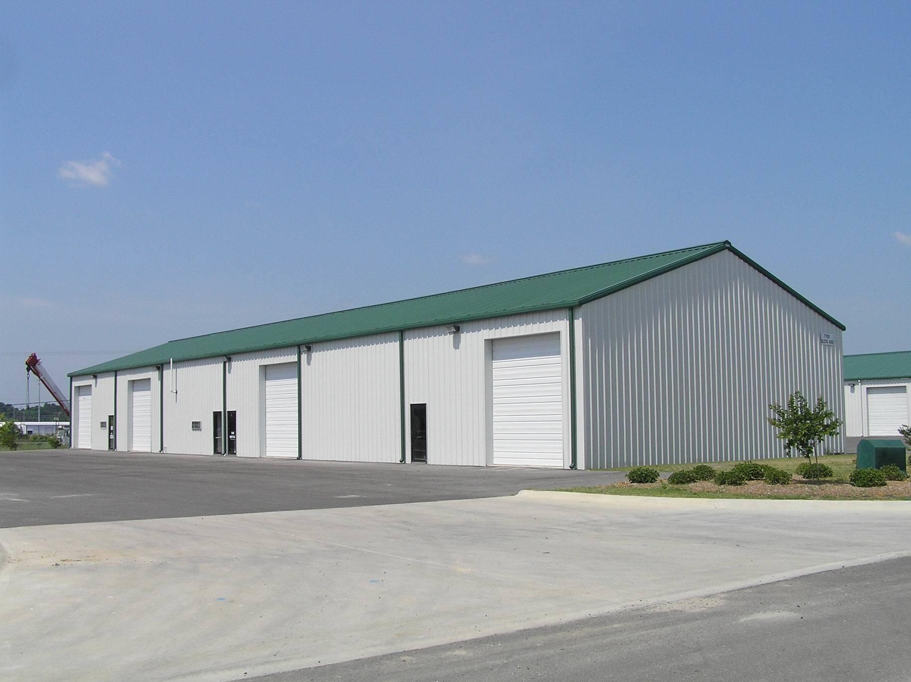 Portes de garage en aluminium prix - Aliexpress