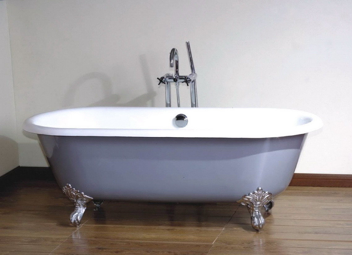 China Modern Bathtub (YT-89) - China Modern Bathtub, Bathtub