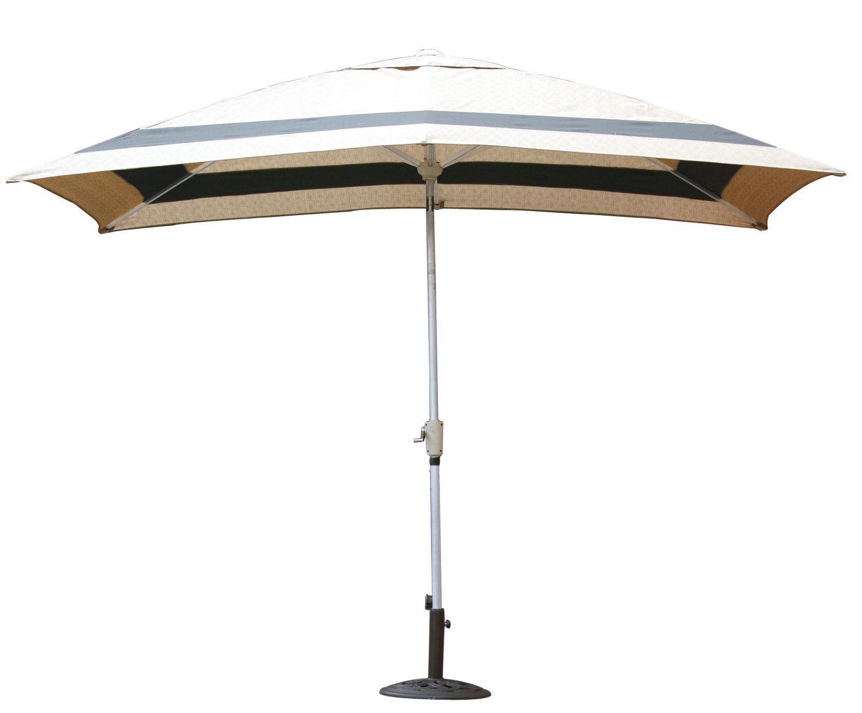 China Sunshade Beach Umbrella G 010 China Umbrella Beach Umbrella