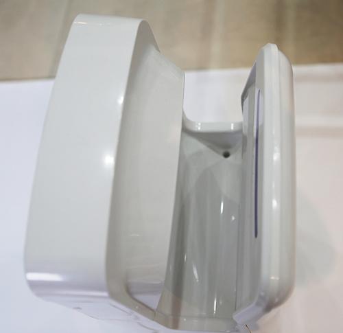 Jetdryer Towel Jet Fast Hadn Dryer