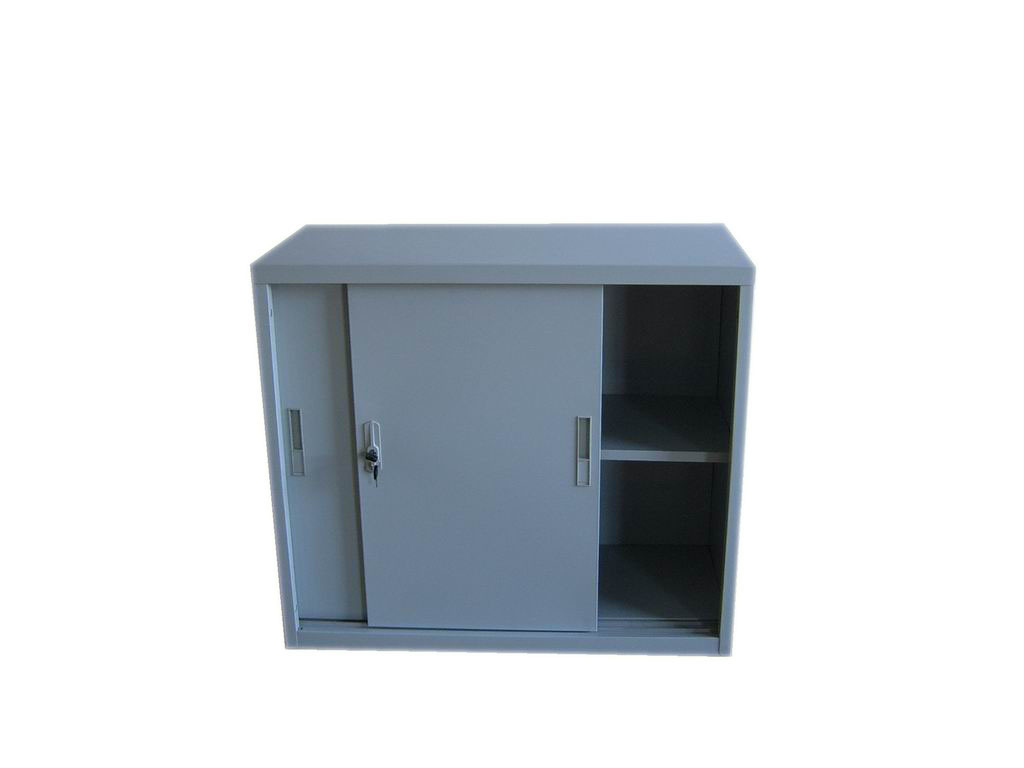 Office Metal Cabinets Metal Cabinet Door Part Cabinet Doors
