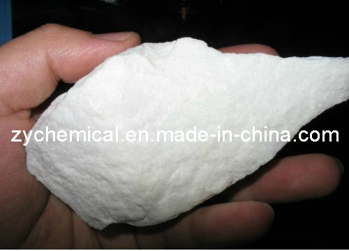 Magnesium Hydroxide / Magnesium Hydrate with Competitive Price