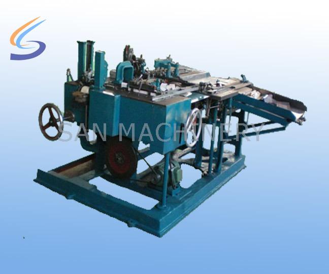 matchbox making machine price 1